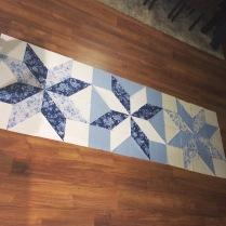 Star Quilt Blocks (1)