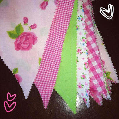 Business Bunting (1)