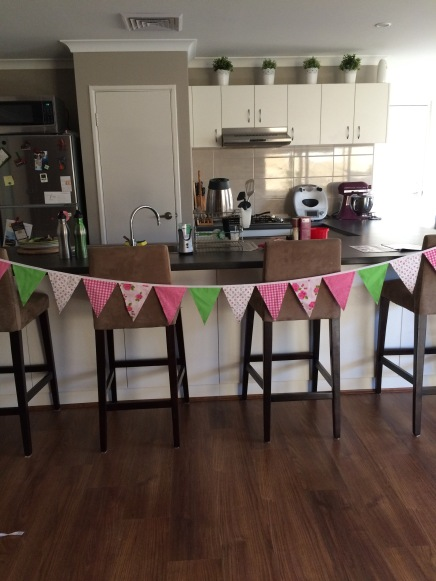 Business Bunting (4)